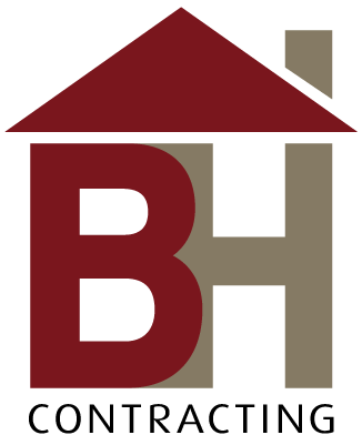BH Contracting Services